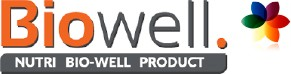 nutribio-wellproduct